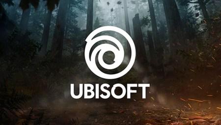 Ubisoft впервые с 2003 года сменила логотип