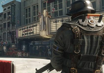 Bethesda на E3 2017: анонсы новых игр и VR-версий уже вышедших проектов