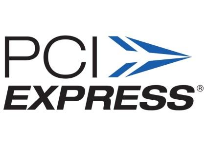 «С 16 до 32 ГТ/с»: PCI Express 5.0 будет вдвое быстрее PCI Express 4.0