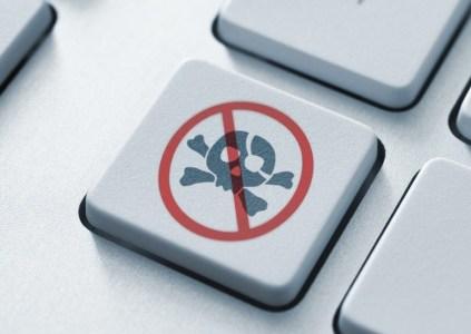 СБУ: к кибератаке вирусом Petya.A на украинские компании и органы власти причастны спецслужбы России