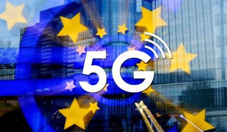 Сан-Марино станет первой страной в мире с 5G-покрытием на всей своей территории