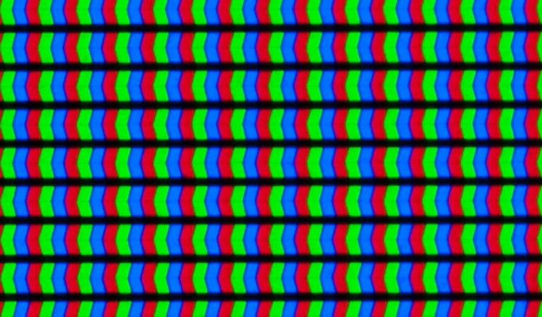 Обзор телевизора LG 65SJ850V