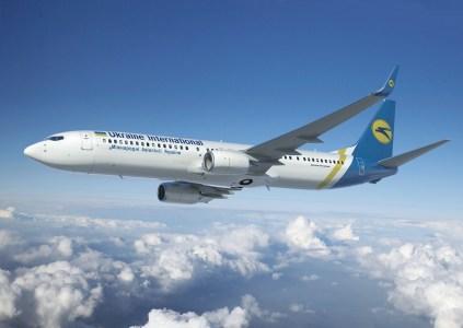 Владимир Омелян: «Авиакомпания МАУ сознательно блокирует развитие авиационной отрасли Украины, используя все возможные рычаги влияния»