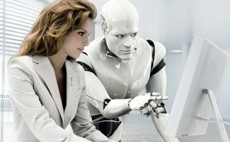 Организация IEEE хочет стандартизировать этические аспекты ИИ и самоуправляемых автомобилей