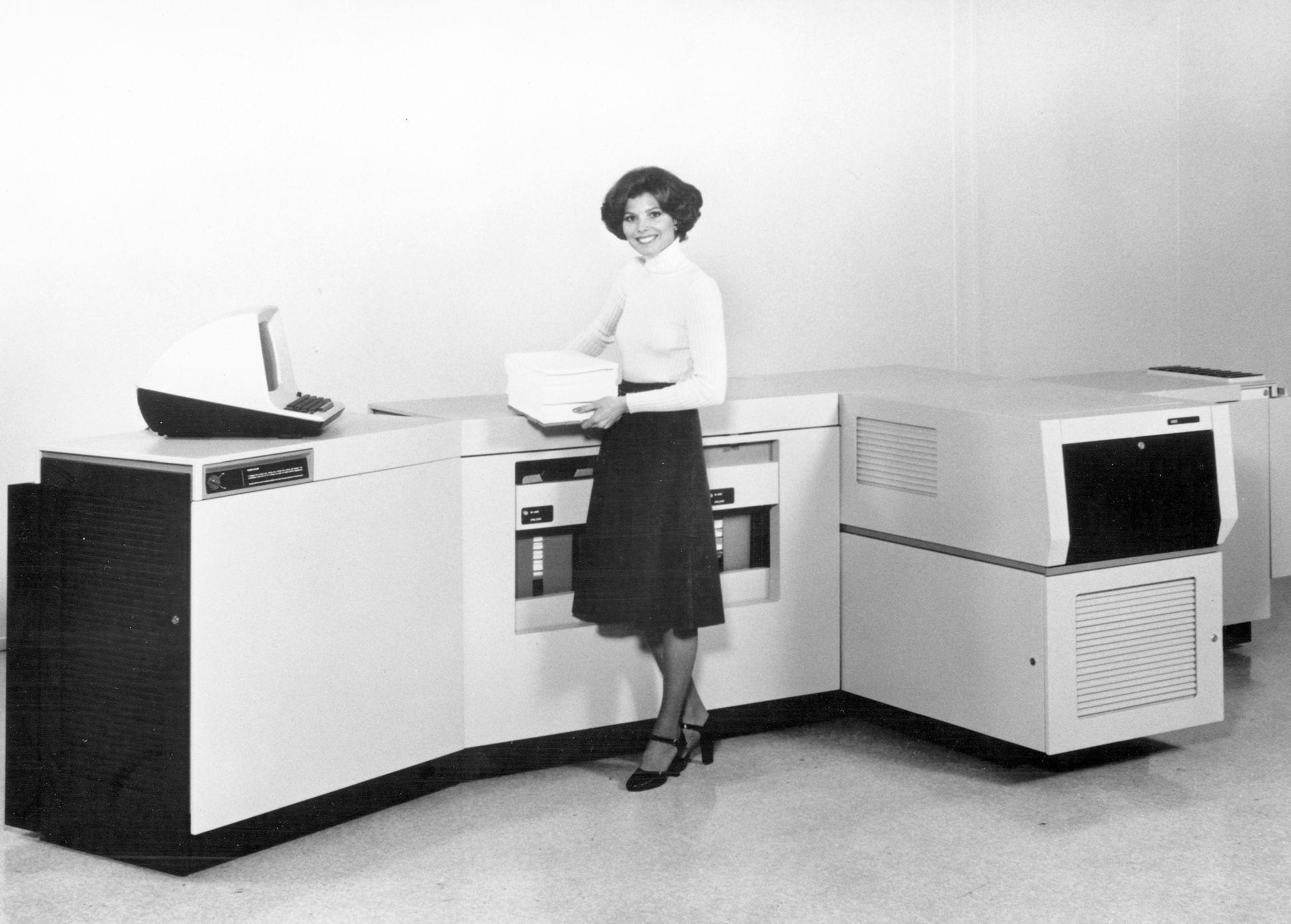 Xerox-9700.jpg