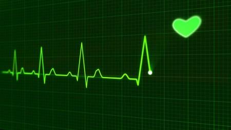 Американские ученые разработали алгоритм, позволяющий с высокой точностью диагностировать аритмию