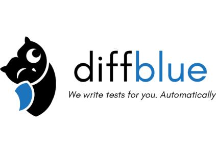 Diffblue — инструмент на базе искусственного интеллекта для поиска и исправления ошибок в коде