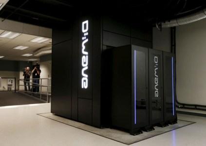 Google намерена вывести квантовые вычисления за пределы лабораторных условий и предоставить доступ к ним через облако