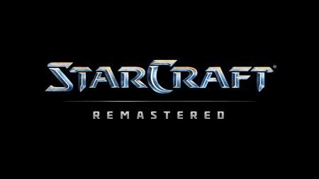 StarCraft: Remastered выйдет 14 августа, стоимость переиздания составит $14,99