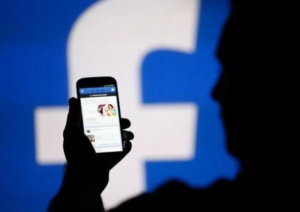 В Facebook теперь для перевода используют нейронные сети