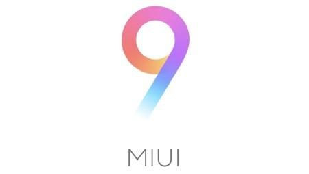 Обзор интерфейса MIUI 9