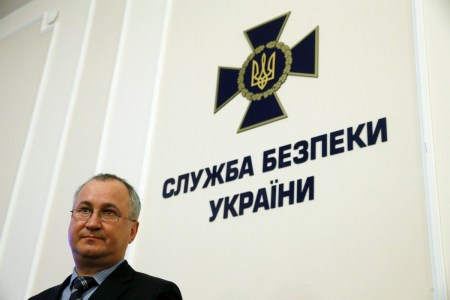 Глава СБУ заявил о борьбе со средствами обхода блокировок российских сайтов