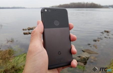 Google и MIT научили смартфоны ретушировать фотографии в реальном времени