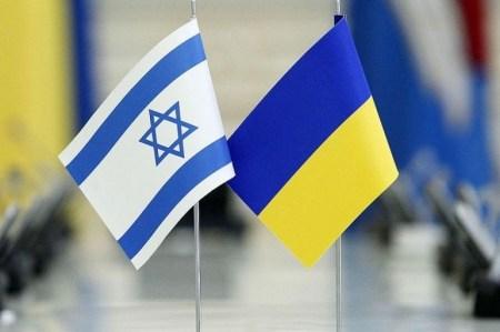 Климкин: Украина и Израиль начинают переговоры об отмене роуминга