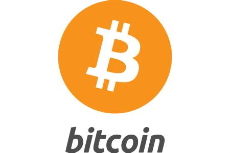 Правовой статус криптовалюты Bitcoin в Украине определят до конца сентября