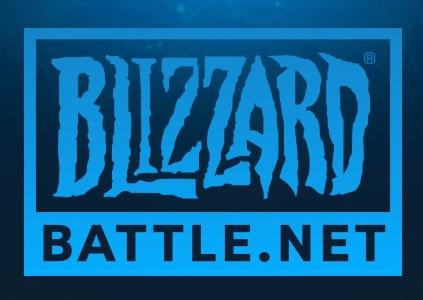 Blizzard по просьбам игроков вернула своему онлайн-сервису старое имя Battle.net