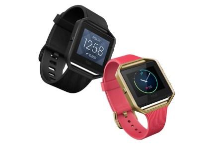 За второй квартал 2017 года Fitbit продала всего 3,4 млн устройств, но пообещала представить новые умные часы, которые исправят ситуацию