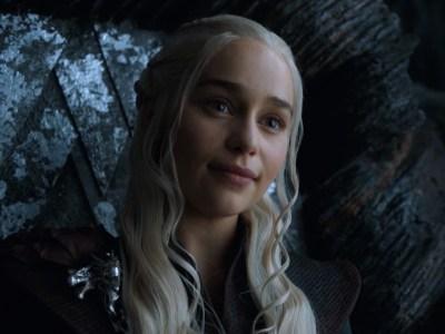 HBO: Первая серия 7 сезона «Игры престолов» побила рекорд просмотров в США, собрав у экранов 30 млн зрителей