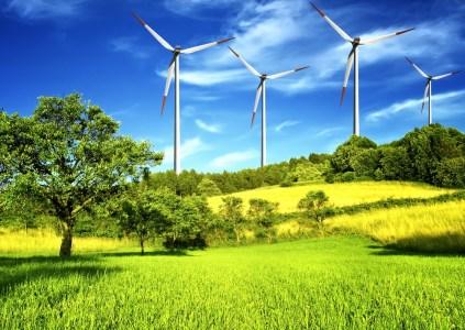 Госэнергоэффективности отчиталось о достижениях Украины в сфере энергоэффективности и возобновляемой энергетики за последние 3 года