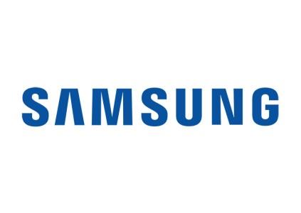Samsung инвестирует $7 млрд в фабрику по производству чипов памяти NAND в Китае