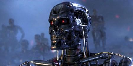 Илон Маск и 115 экспертов по ИИ призвали ООН запретить боевых роботов