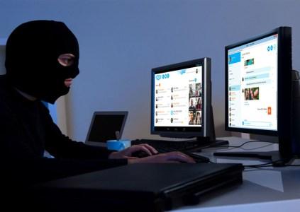 Киберполиция: информационные системы стали более уязвимыми к атакам и уже не могут ограничиваться только антивирусом