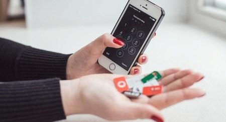 Госспецсвязи хочет ввести обязательную регистрацию всех мобильных абонентов и вернуть базу IMEI-кодов, НКРСИ уже подготовила порядок регистрации