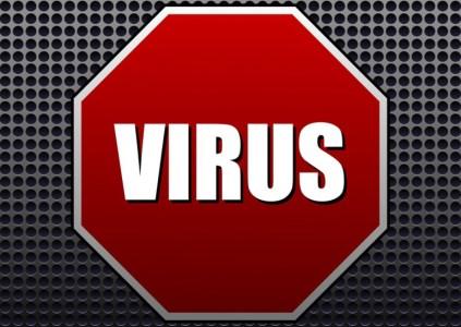 Киберполиция выявила распространителя вируса Petya.A и ряд компаний, которые умышленно заражали вирусом свои компьютеры