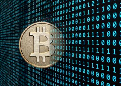 Под видом «инвестиций в криптовалюту» мошенники выманили у украинцев более $500 тыс.