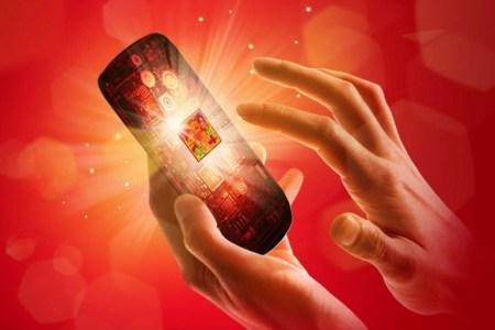 AnTuTu: Наиболее производительными смартфонами середины 2017 года стали модели на базе Snapdragon 835