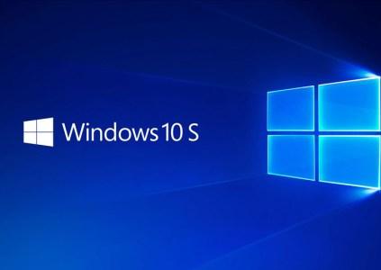 Microsoft создала специальную версию Windows 10 для высокопроизводительных рабочих станций