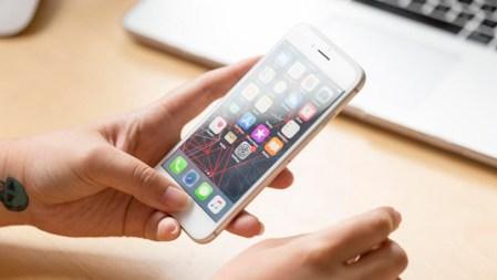 FCC требует от Apple активировать FM-приемник в смартфонах iPhone, но его там давно уже нет