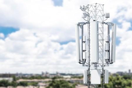 НКРСИ опубликовала показатели качества услуг мобильной связи всех операторов Украины за I полугодие 2017 года