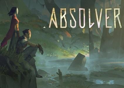 Absolver: путь разящего кулака