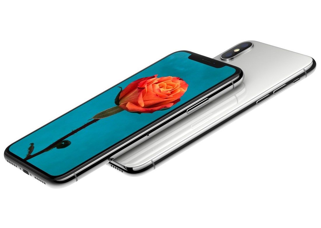 iphone x сколько ампер