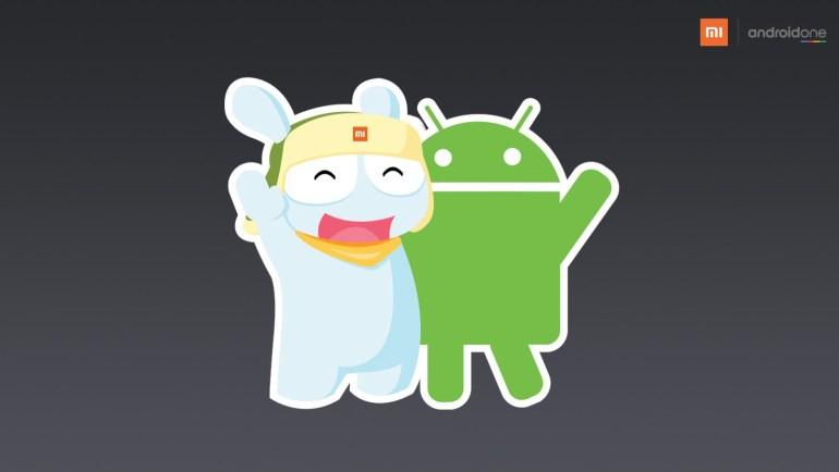 Xiaomi Mi A1 — первый смартфон производителя с «чистым» Android, созданный на базе Mi 5X по программе Android One. Его можно будет купить в Украине!