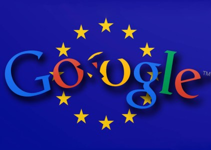 Сервис Google Shopping будет выделен в независимое подразделение
