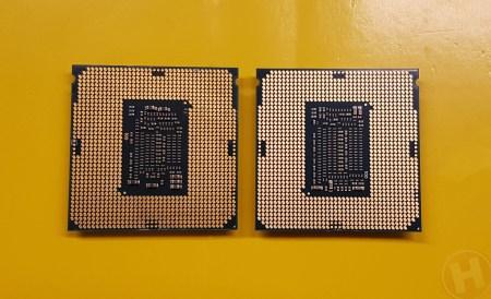 Процессоры Intel Kaby Lake не будут работать на платах с новой логикой 300-й серии, несмотря на отсутствие конструктивных отличий
