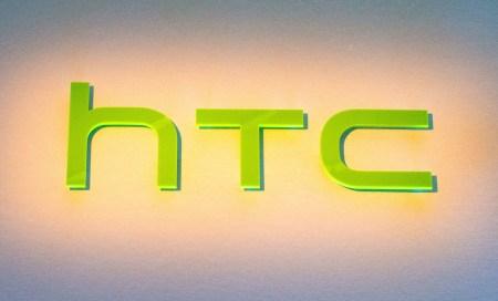 Google, похоже, готова купить часть HTC
