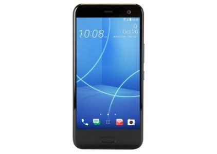 Смартфон HTC U11 Life (Ocean Life) будет выпущен в рамках программы Android One