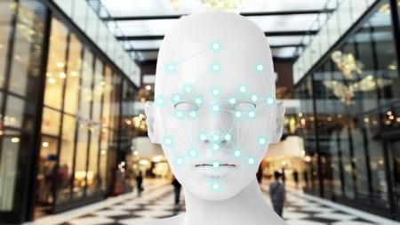 Керри Лю: «Либо ваша компания начинает использовать ИИ-системы, либо ее дни сочтены»