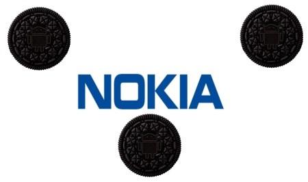 HMD Global пообещала обновить до ОС Android 8.0 Oreo все выпущенные ею смартфоны Nokia