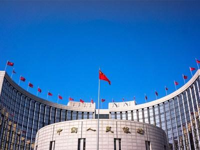 В Китае запретили ICO, рынок отреагировал падением котировок всех крупных криптовалют
