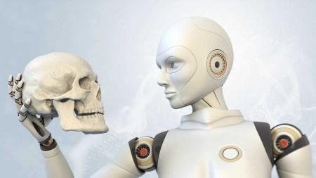 ООН: роботизация может дестабилизировать мир