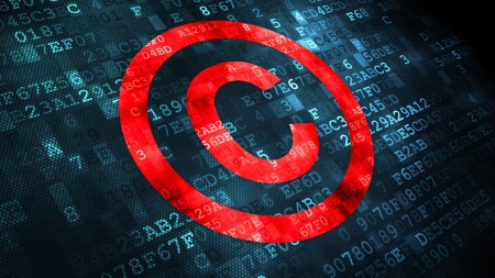 Немецкая партия пиратов обвинила Еврокомиссию в нежелании публиковать доклад о влиянии нелегального контента на доходы правообладателей