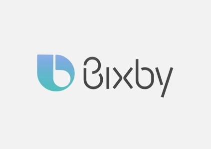 Samsung анонсировала виртуальный ассистент Bixby 2.0 – всего через полгода после релиза первой версии