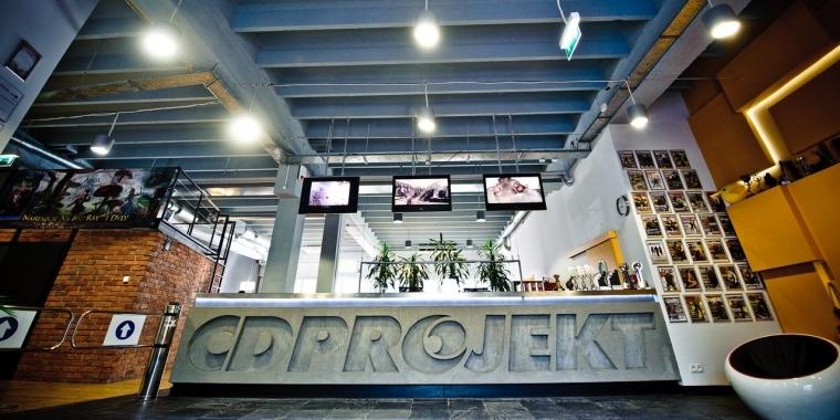 «Все по плану»: CD Project RED опровергла слухи о проблемах с Cyberpunk 2077
