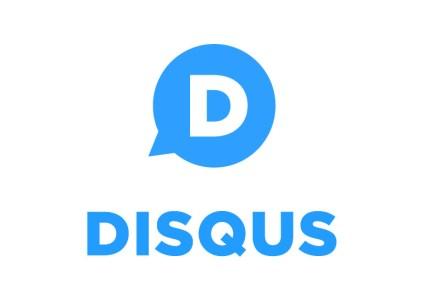 В 2012 году хакеры взломали Disqus и украли данные о пользователях
