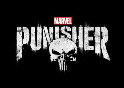 Netflix опубликовал финальный трейлер сериала «Каратель» / The Punisher и объявил дату премьеры