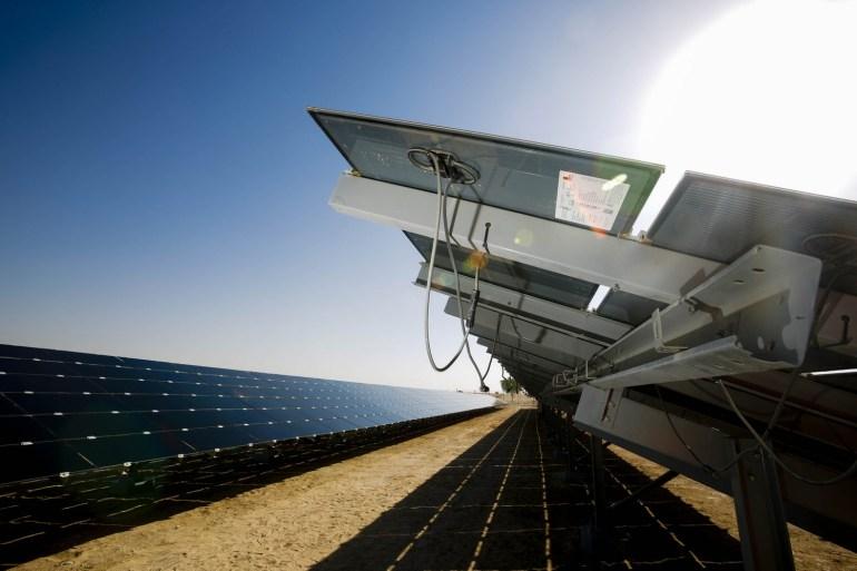 Турецкая компания Zorlu Energy собирается занять до 25% украинского рынка солнечной энергии, поставляя солнечные панели First Solar и услуги по их установке